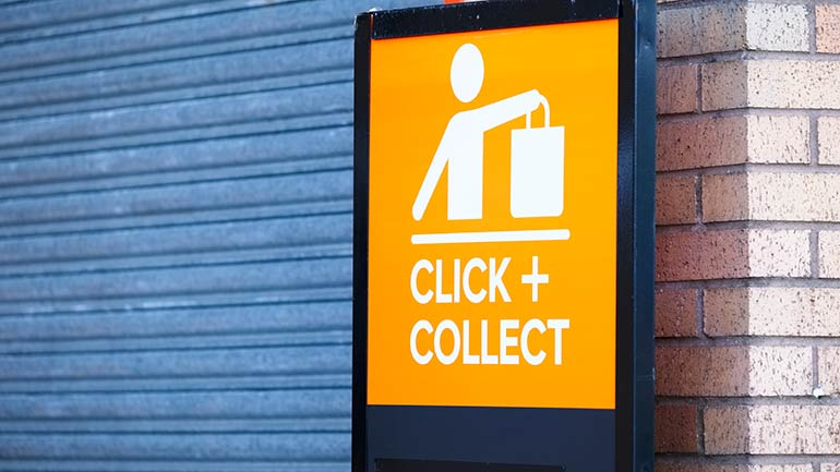 Click and Collect3
