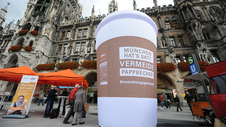 Recup Muenchen2
