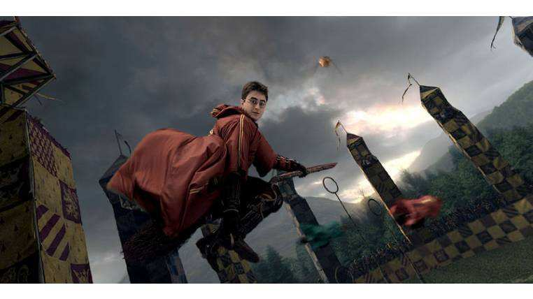 170113 Harry potter quidditch1