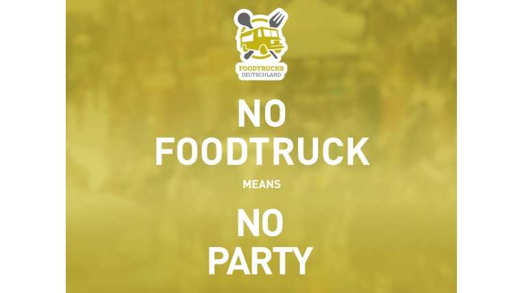 food truck keep calm06