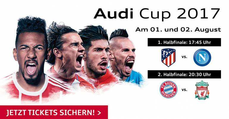 170630 Facebook d AudiCup17