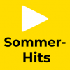 Charivari Webradio Channel Sommer Hits 256x256