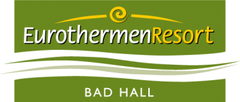 Logo Bad Hall neu