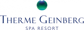 therme geinberg spa resort