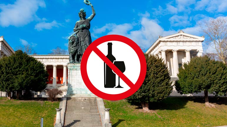 alkoholverbot muenchen theresienwiese2