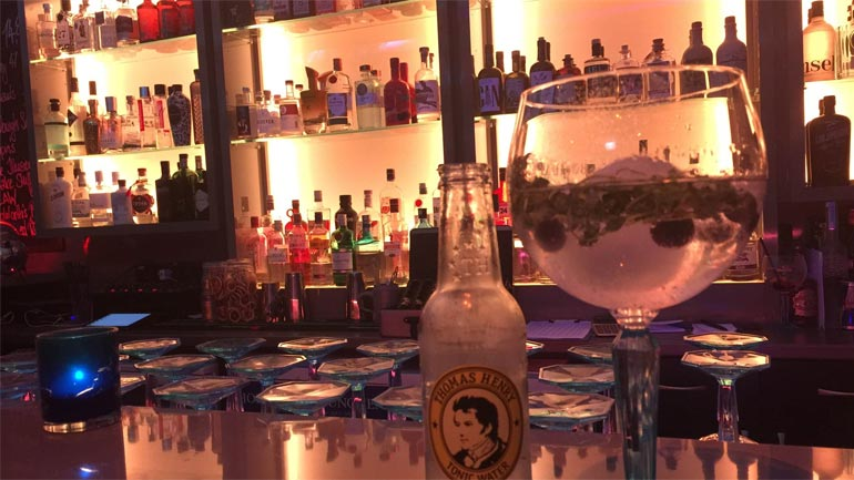 gin city muenchen2