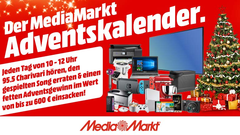 hit adventskalender mediamarkt2