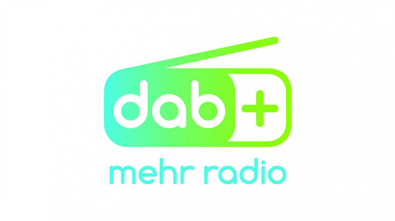 logo digitalradio