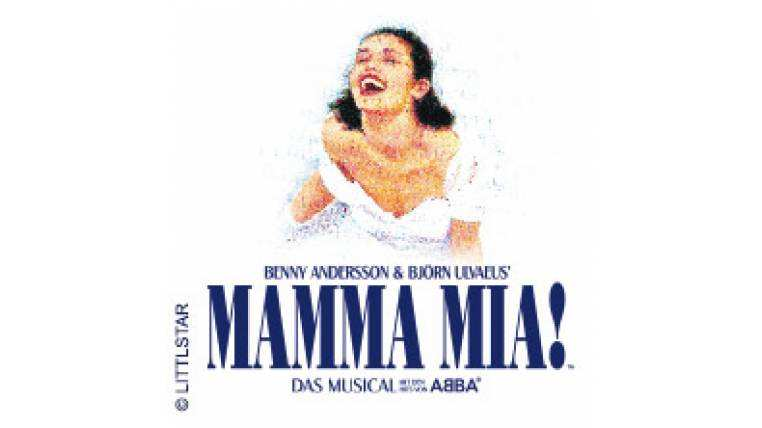 mamma mia tickets 2017
