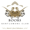 Boobs Gentlemen's Club - Munich's finest Tabledance