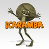 Icaramba - ebooks and more